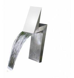 Eliassen Ornament Blitz einzigartiges Modell