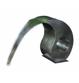 Eliassen Ornament swing einzigartiges Modell