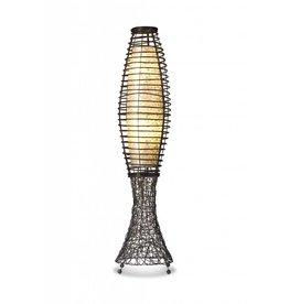 Stehlampe Oldebroek