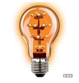 Eliassen Ledlamp Classic