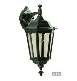 Eliassen Muurlamp hangend Ancona