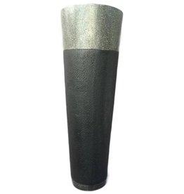 Eliassen Gartenvase Combinasi Vaso in 2 Größen