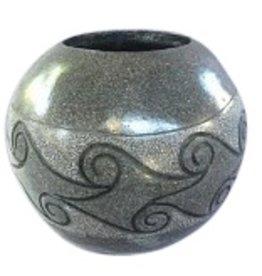 Eliassen vaso monde bolpot