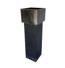 Eliassen Topf Vaso Torreggiante in 2 Größen