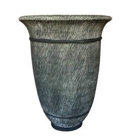 Eliassen Lava Vase 0005