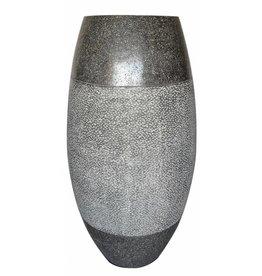 Eliassen vaso gigante Vase