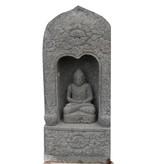 Boedda Tempel