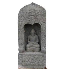 Tempel boedda