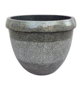 Eliassen Bloempot 65x50cm Vaso Spesso