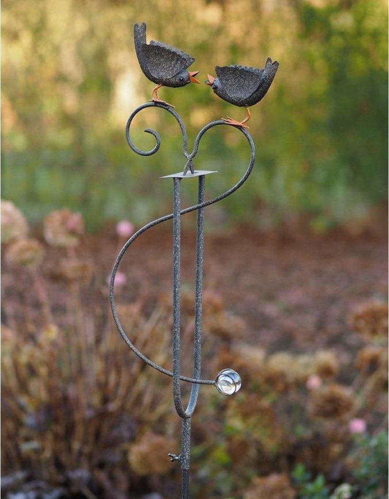 Birdies Balance