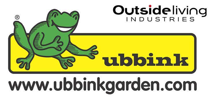 Ubbink Waterornament Ubbink Ovideo