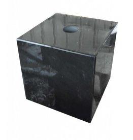 Eliassen Spaltengrößen Granit 2
