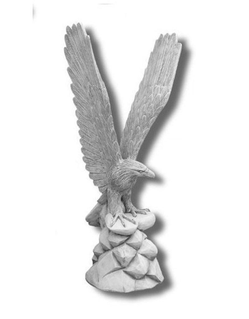 Adler König