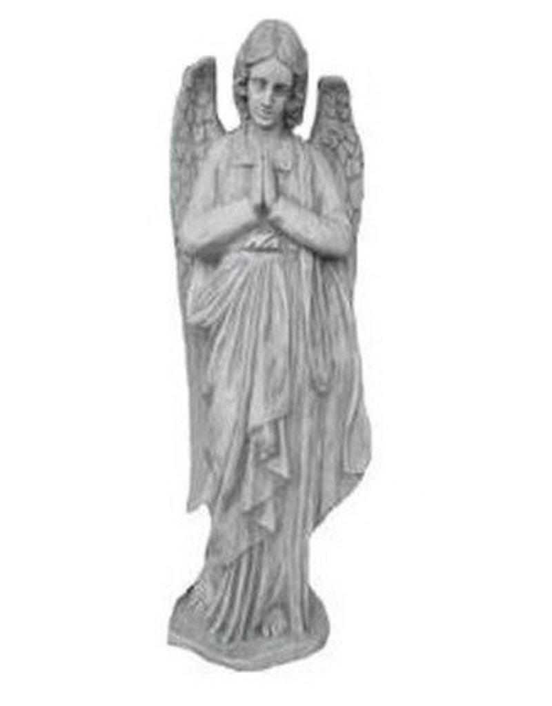 Engel groot model en andere engelen beelden te koop   eliassen.nl ...
