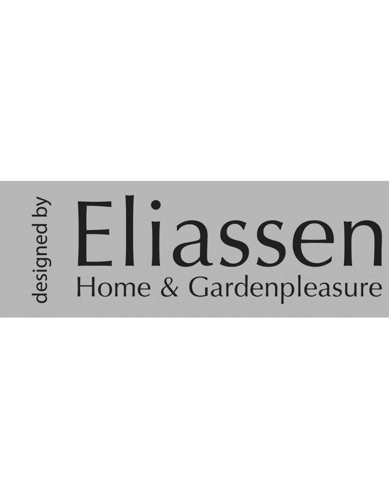 Eliassen Waterbol Terrazzo EXTRA GROOT