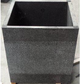 Eliassen Bloembak 60x60x60cm Vaso Pressore Gratis verzonden