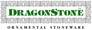 Dragonstone Planter Tudor