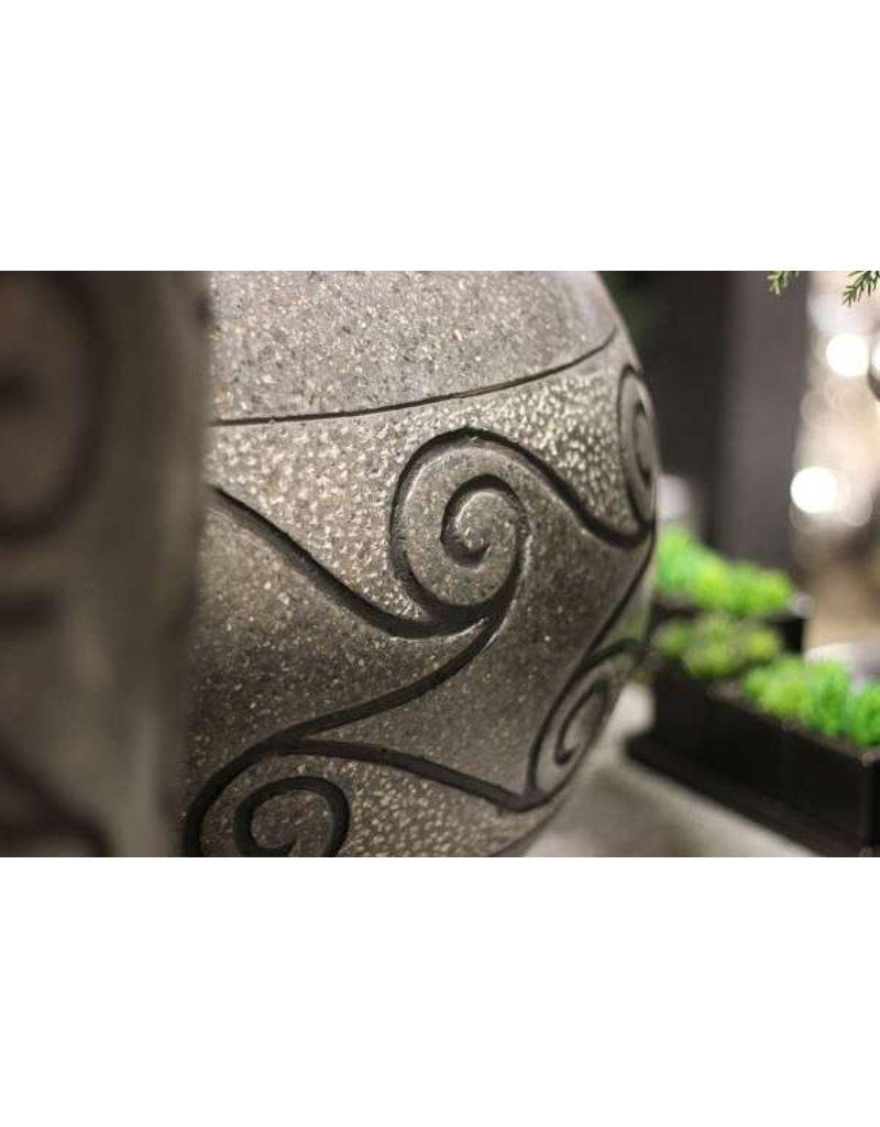 Eliassen Bolpot Vaso Mondo - Eliassen Home u0026 Garden Pleasure