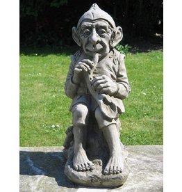 dragonstone Musiker troll