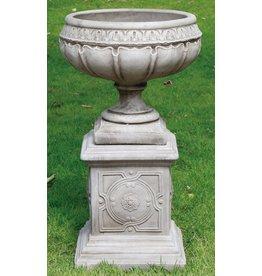 dragonstone Pedestal Blenheim PL18