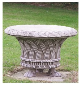 dragonstone Tudor Stein Drachen Vase