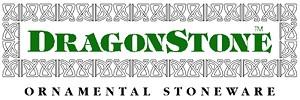 dragonstone Base Bridge PL15