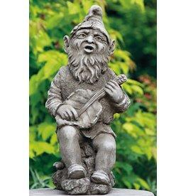 dragonstone Musical gnome 1