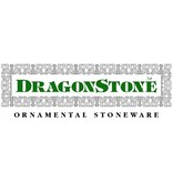 Dragonstone Tuinbeeld Boxer hond