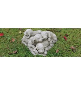 dragonstone Stapel Welpen