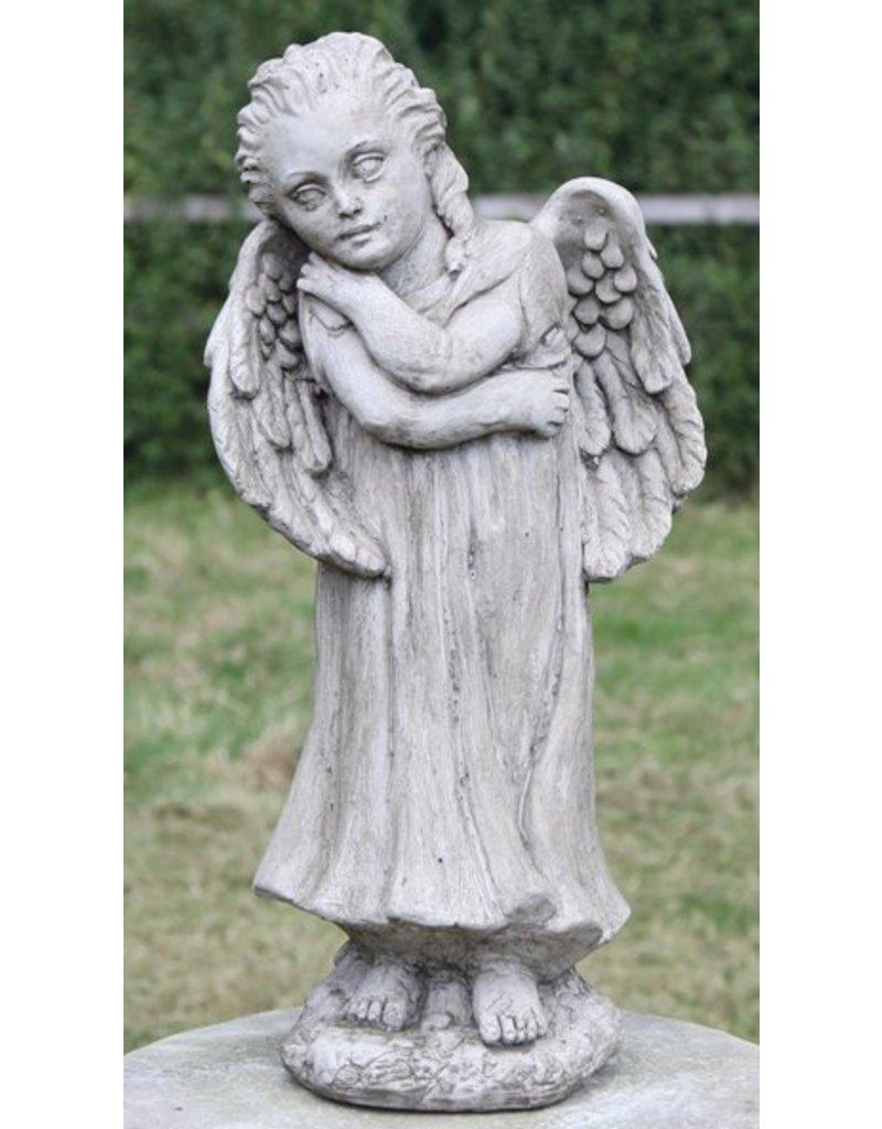 Beelden dragonstone original   bestel beelden online bij eliassen ...