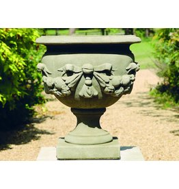 dragonstone Pot Garland dragonstone