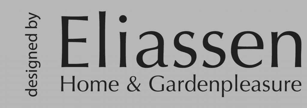 Eliassen Waterornament Tiber