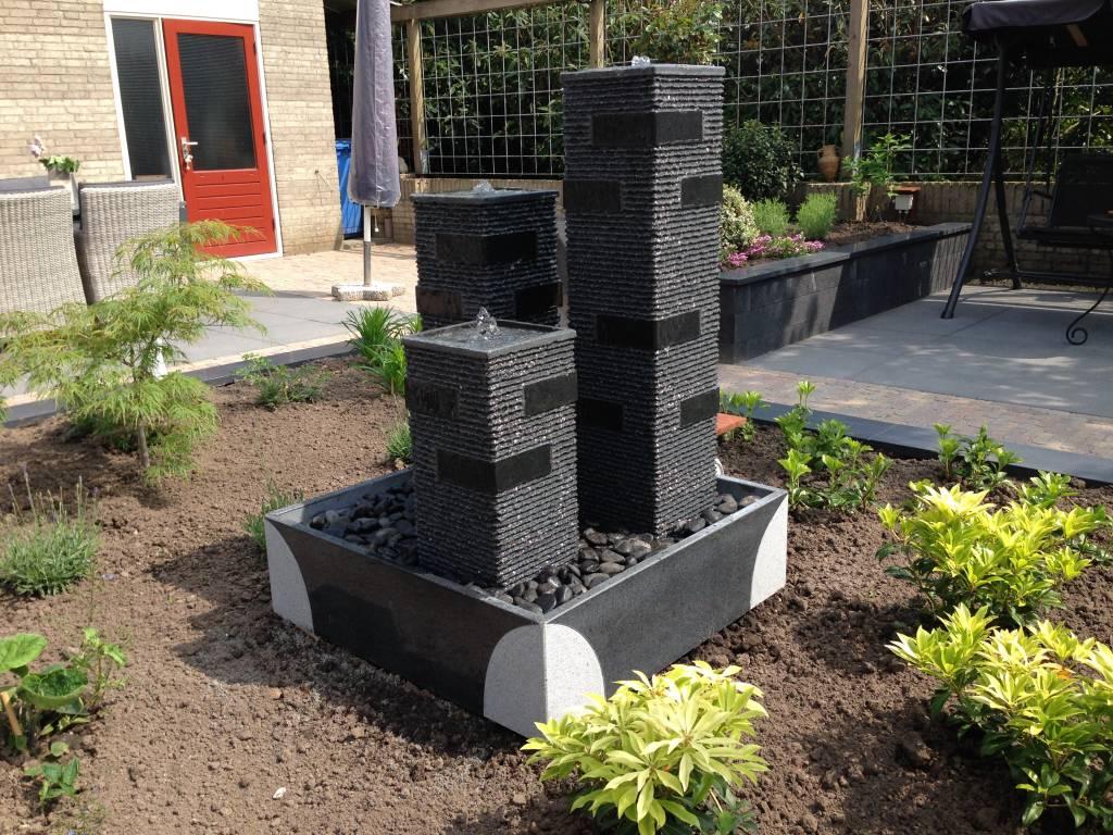lamio terrasse brunnen eliassen home garden pleasure. Black Bedroom Furniture Sets. Home Design Ideas