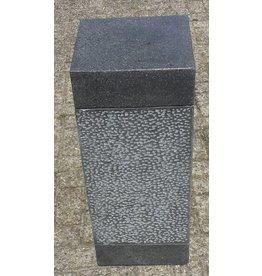 Eliassen Colonna Spalte