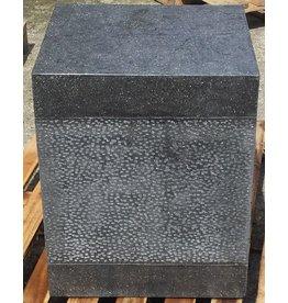 Eliassen Spalte Spesso 50x50x60cm