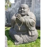 Boedda extra groß