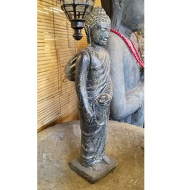 Reisen Buddha 50cm