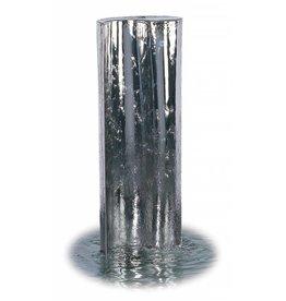 Eliassen Waterzuil RVS Ying Met