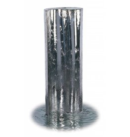Eliassen Waterzuil RVS Ying