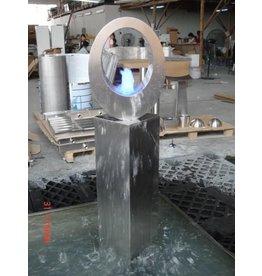 Eliassen Wasser-Eigenschaft Stainless Arto
