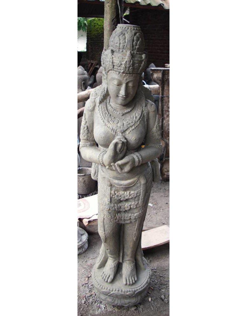 Bild Dewi Chakra