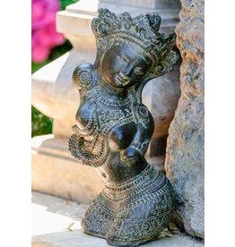 Dewi Sita buste in 2 maten