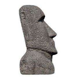 Eliassen Moai-Statue 120cm
