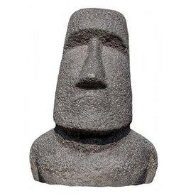 Moai-Statue 100cm
