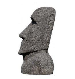 Eliassen Moai-Statue 60cm
