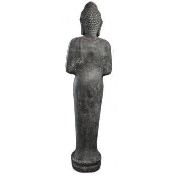 Eliassen Spritze Abbildung boedda mit Krug