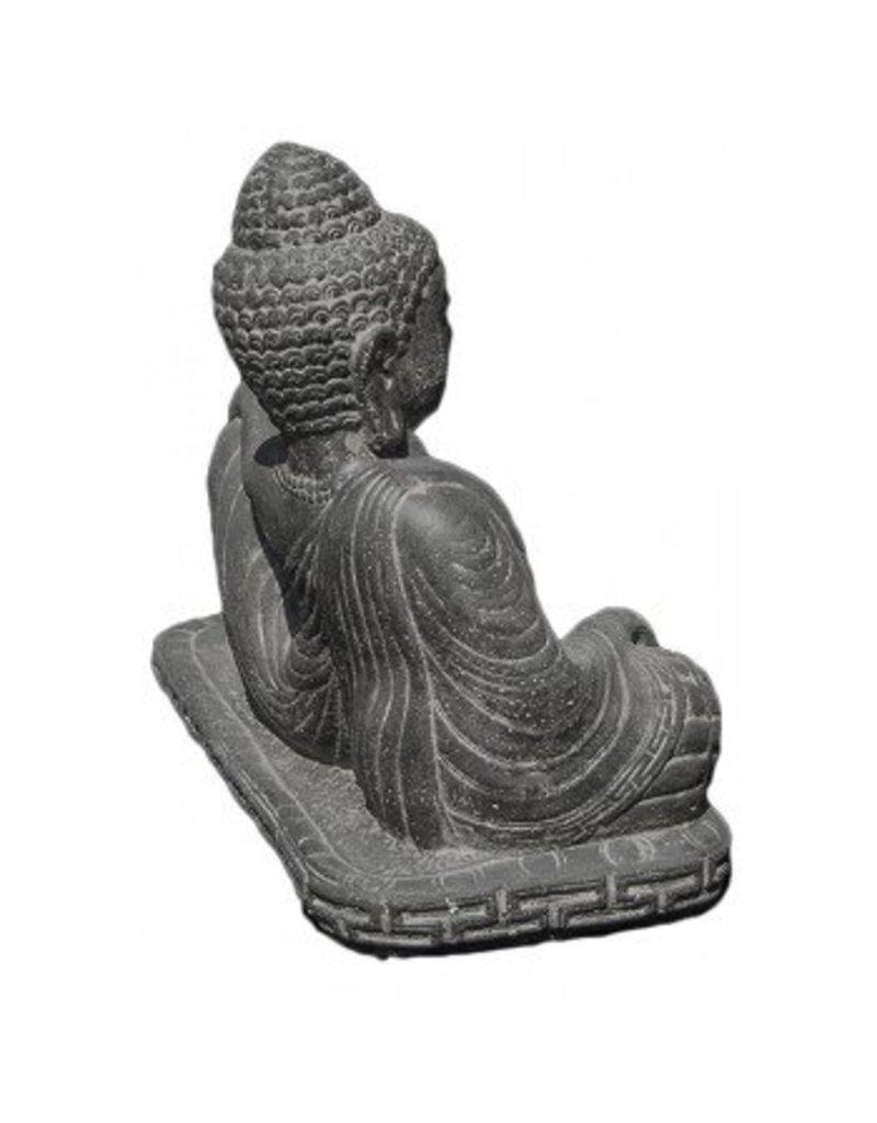 Bild boedda es einfach, in 3 Größen nehmen