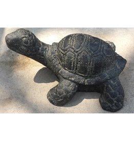 Schildpad 25cm