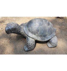 Eliassen Schildpad tuinbeeld 65cm