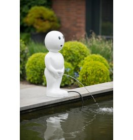 Ubbink waterornament onderdelen
